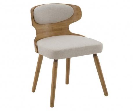 Stolička Confort