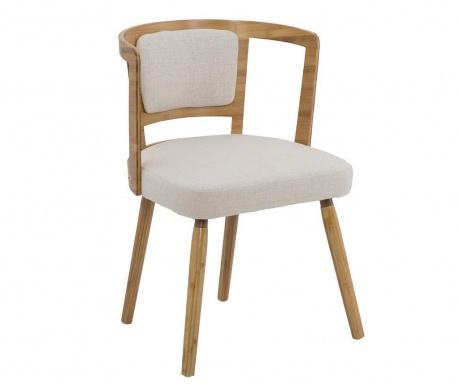 Krzesło Gregory