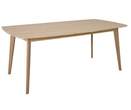 Stôl Tokyo