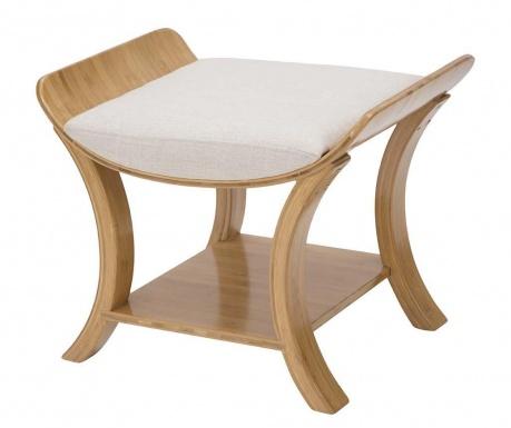 Židle Sade