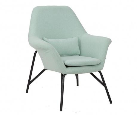 Židle Sofie Blue
