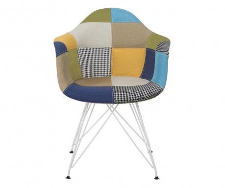 Židle Camerun