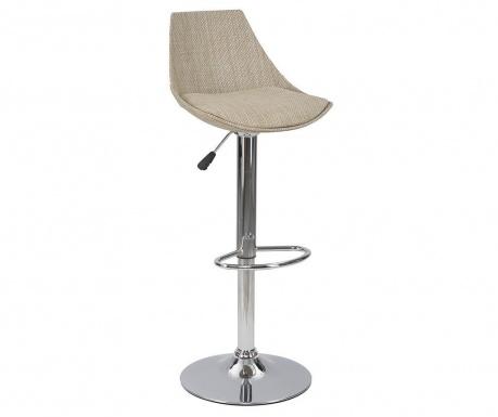 Krzesło barowe Elegance