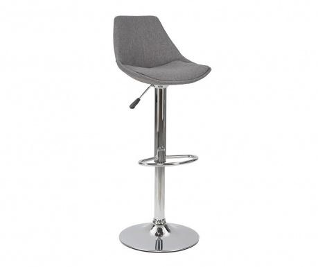 Barová stolička Sweden