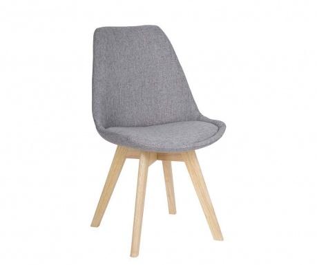 Židle Sweden