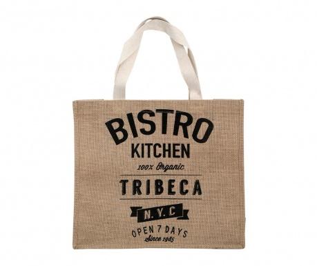 Nakupovalna torba Bistro Kitchen