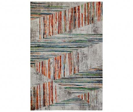 Covor Olimpia Multicolor 200x290 cm
