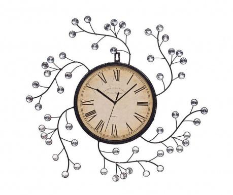 Zegar ścienny Stone