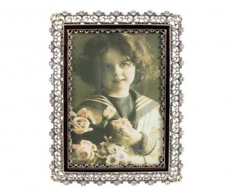 Okvir za slike Lyla