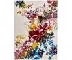 Preproga Colorfully 160x230 cm