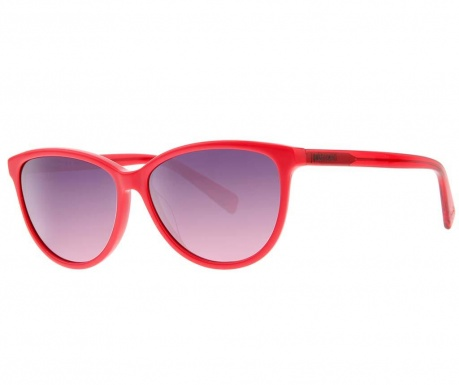 Just Cavalli Red Női Napszemüveg