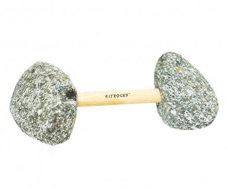 Granite Kézi súlyzó