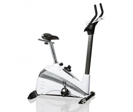 Bicicleta fitness Cuore