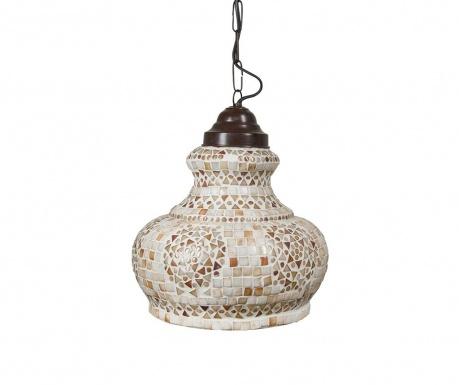 Ceiling lamp Tara