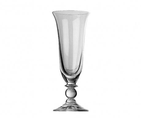 Kozarec za šampanjec Josua 160 ml