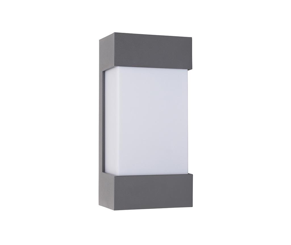 Sene Kültéri fali lámpa