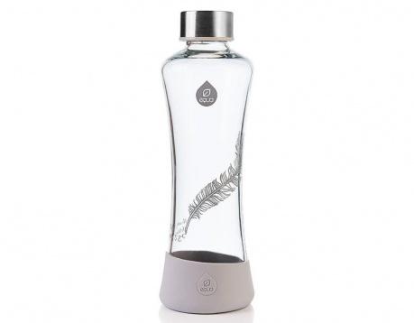 Butelka sportowa Esprit Feather 550 ml