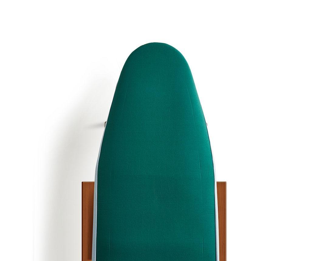 Stiro Sense Vasalódeszka huzat 65x120 cm