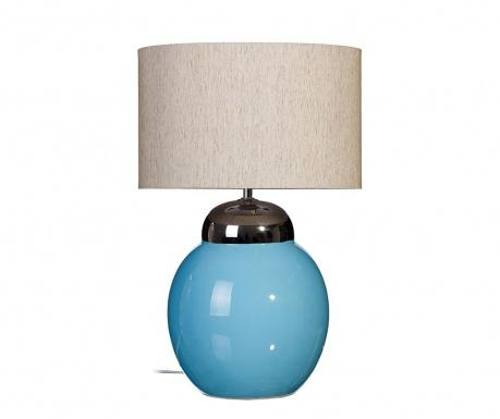 Eris Lámpa