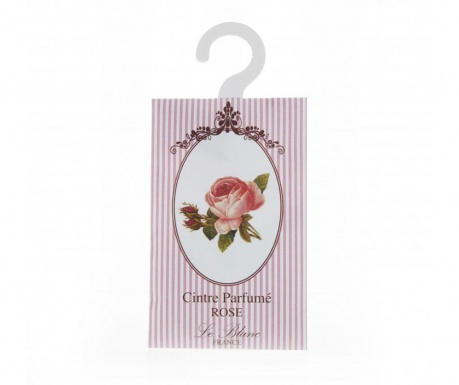 Rose Szekrény illatosító