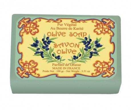 Mydło Olive 100 g