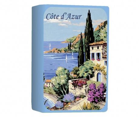 Cote D'Azur Lavender Szappan 100 g