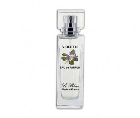 Violette Parfüm 50 ml