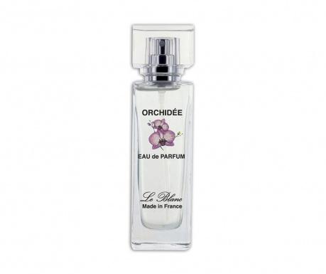 Woda perfumowana Orchid 50 ml