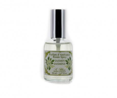 Spray pokojowy Jasmin 50 ml