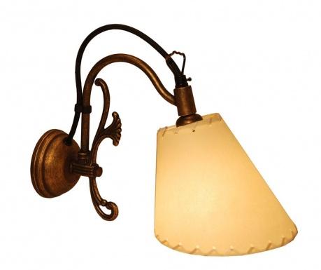 Rochester Fali lámpa