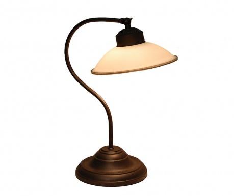 Нощна лампа Conneticut