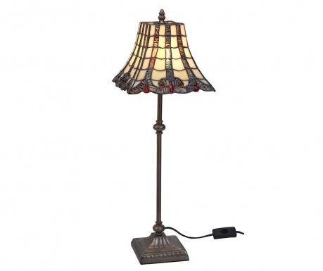 Lampa Melange