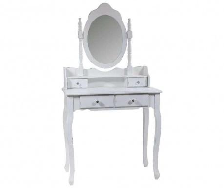 Toaletka Michelle