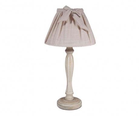 Lampka nocna Kaycee