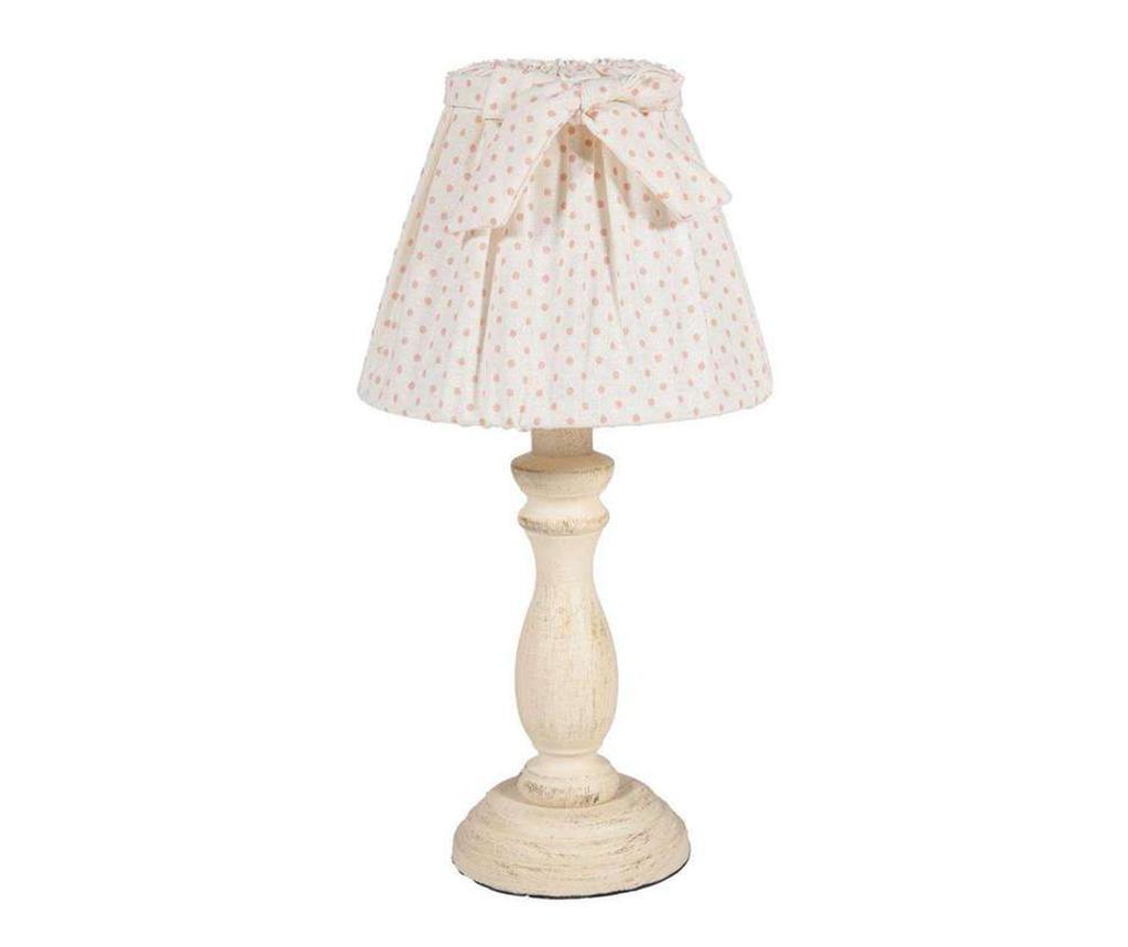 Svjetiljka Jaleesa