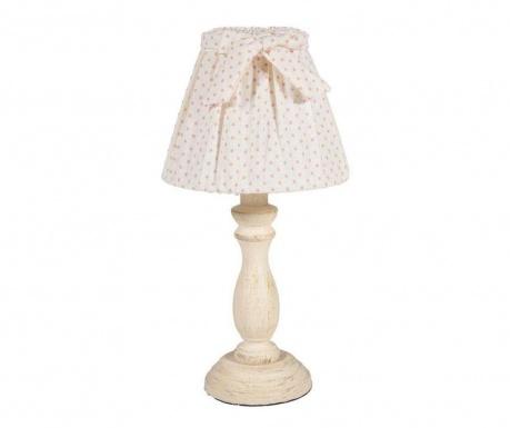Nočná lampa Jaleesa