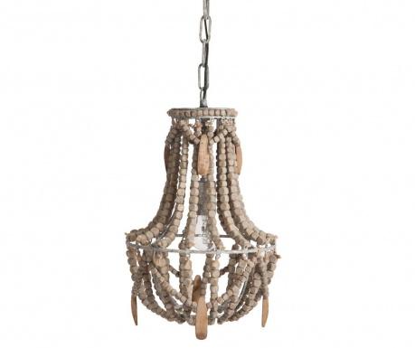 Ceiling lamp Aguilar