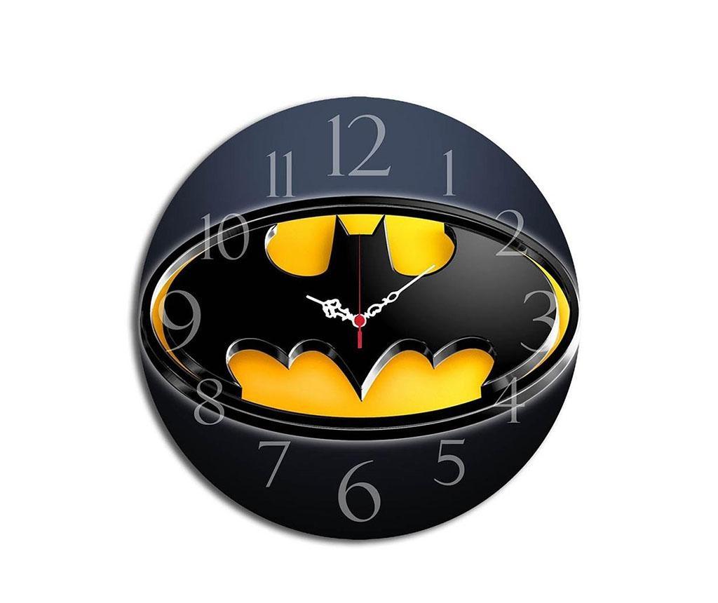 Ceas de perete Batman
