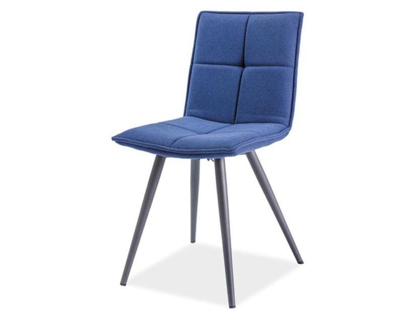 Stolica Dex Dark Blue