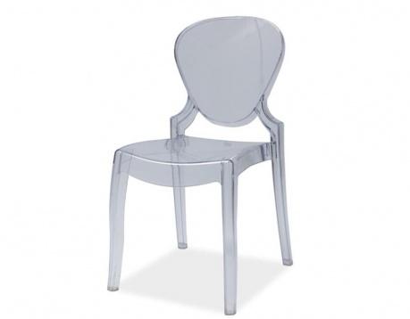 Krzesło Garet