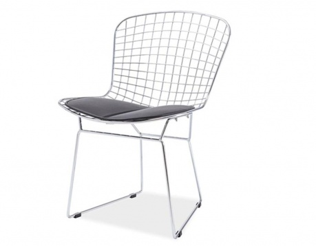 Chair Fino