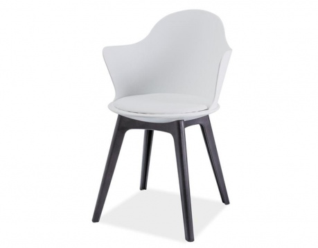 Krzesło Calypso Style