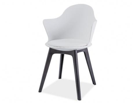 Židle Calypso Style
