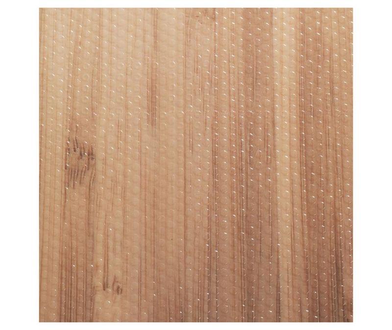Нехлъзгащо фолио Bamboo