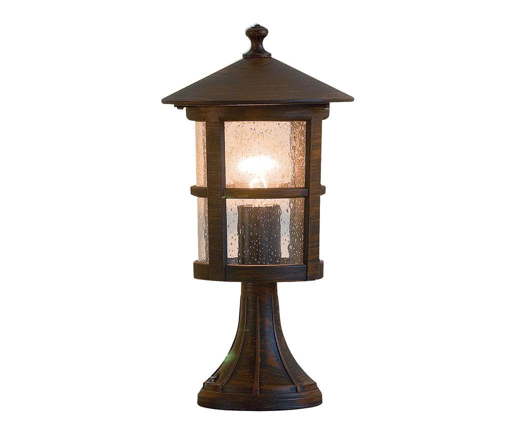 Lampa Exterior Skiathos