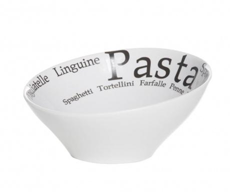 Zdjela za tjesteninu Delight 350 ml