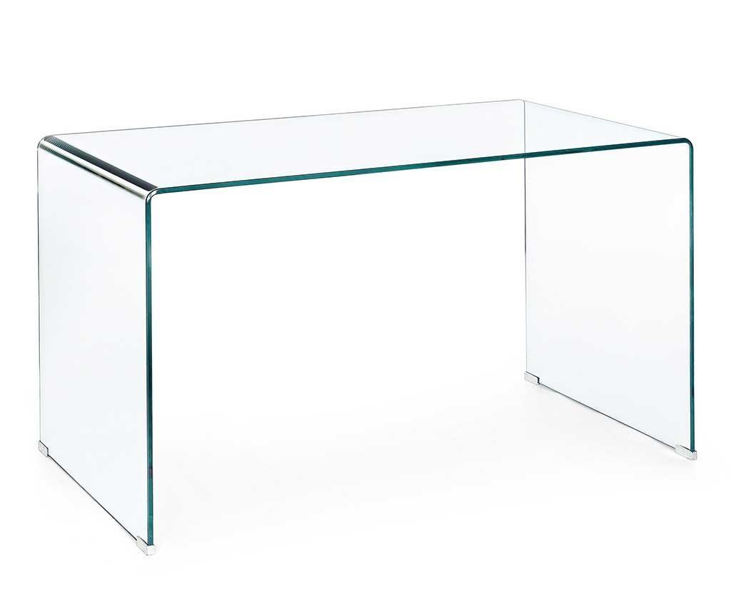 Pracovný stôl Iride