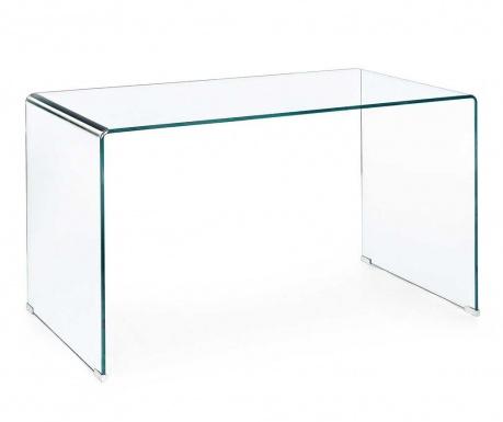 Radni stol Iride