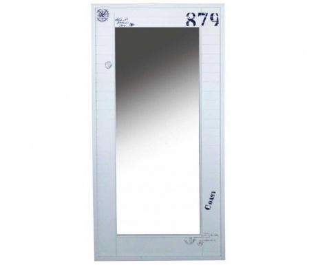 Zrcalo Coast 879