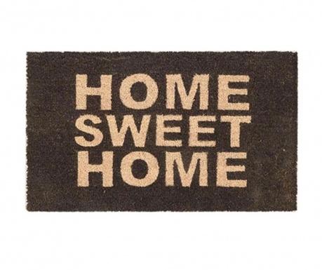 Sweet as Home Bejárati szőnyeg 45x75 cm